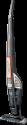 Electrolux ZB5022 - Besensauger - 25.2 V - Grau/Metallic