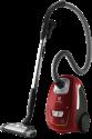 Electrolux UltraSilencer ZUSORIGWR+ - Bodenstaubsauger - 700 W - Energieeffizienzklasse A - Rot