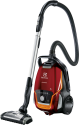 Electrolux UltraOne ZUOORIGWR+ - Bodenstaubsauger - 850 Watt - Energieeffizienzklasse A - Rot