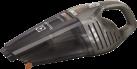 Electrolux Rapido ZB6106WDT - aspirapolvere manuale - 7.2V - nero