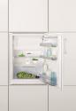 Electrolux EK134SRWE - Réfrigérateur encastrable - 65 W - Blanc