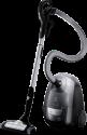 Electrolux ZUSDELUX58 - Staubsauger - 700 W - Schwarz