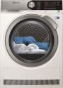 Electrolux TWSL4E300 - Wärmepumpentrockner - Füllmenge Trocknen (kg): 8.0  - Weiss