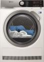 Electrolux TWGL5E300 - Wärmepumpentrockner - Füllmenge Trocknen (kg): 8.0 - Weiss