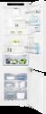Electrolux IK307BNR - Refrigeratore/congelatore da incasso - Capienza utile totale: 280 l - Bianco