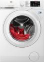 AEG LP5281 - Waschmaschine - 8 kg - Weiss