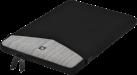 Dicota Code Sleeve 13, gris