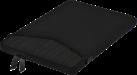 Dicota Code Sleeve 13, schwarz