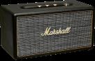 Marshall STANMORE - Bluetooth Lautsprecher - Class D Verstärker 2 x 20 Watt und 1 x 40 Watt - Schwarz