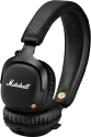 Marshall MID - casque sans fil - Bluetooth - noir