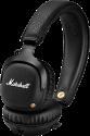Marshall MID - Drahtloser Kofhörer - Bluetooth - schwarz