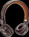 Marshall Major II BT - drahtloser Kopfhörer - Bluetooth - braun