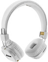 Marshall Major II BT - casque sans fil - Bluetooth - blanc