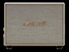 Marshall Woburn - Multi-Room Wi-Fi Lautsprecher - Bluetooth - Cream