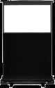 Multibrackets 1820