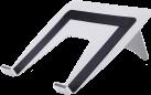 Multibrackets 7518 - Weiss