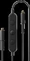 JAYS q-JAYS Cable Module iOS