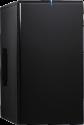 fractal design Define Mini - PC Gehäuse - Micro ATX - Schwarz