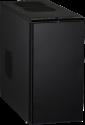 fractal design Define R4 - PC Gehäuse - ATX - Schwarz