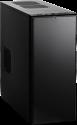 fractal design Define XL R2 - PC Gehäuse - ATX - Schwarz