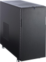 fractal design Define R5 - PC Boîtiers  - Midi Tower - Noir