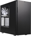 fractal design Define R5 - PC Boîtiers  - Window - Noir