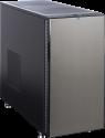 fractal design Define R5 - PC Gehäuse - Titan
