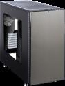 fractal design Define R5 - PC Gehäuse - Window - Titan