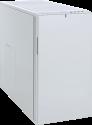 fractal design Define R5 - PC Gehäuse - ATX - Weiss