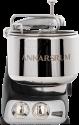 ANKARSRUM Assistent - Küchenmaschine - 7 l - Schwarz