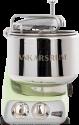 ANKARSRUM Assistent - Küchenmaschine - 800 Watt - 7 l - Perle Grün