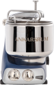 ANKARSRUM Assistent - Küchenmaschine - 800 Watt - 7 l - Blau