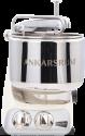 ANKARSRUM Assistent - Küchenmaschine - 800 Watt - 7 l - Hell Creme