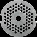 ANKARSRUM Assistent Original - Griglia preforata da 4,5 mm