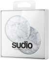sudio Cap für Sudio Regent - Weiss