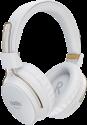 sudio Klar - Over-Ear Kopfhörer - Bluetooth - Weiss