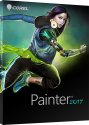 COREL Painter 2017, PC, multilingue