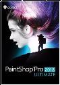 PaintShop Pro 2018 Ultimate [Versione tedesca]