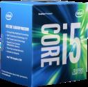Intel® Core™ i5-6500 - Processeur