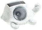 STAR TRADING Solar Energy LED Schildkröte