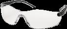 McCulloch PRO012 - Schutzbrille (Klar)