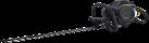 MCCULLOCH Ergolite 6028 - Decespugliatori - 600 W - Nero
