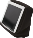 Bosign Coussin Tablette Hitech 2, noir