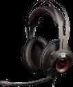 HYPERX Cloud Revolver - Gaming Headset - Treibergrösse: 50 mm - Schwarz