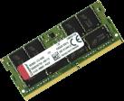 Kingston ValueRAM - Mémoire vive - 16 Go (SO-DDR4 SDRAM / 2400 MHz) - Vert/Noir