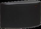 Klipsch R-14S - Lautsprecherpaar - schwarz