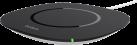 belkin Tappetino di ricarica wireless Qi
