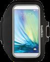 belkin Sport-Fit Plus Armband, für Samsung Galaxy S6