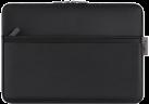 belkin Pocket, 12, schwarz