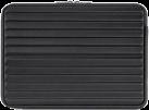 belkin Type N Go, 12, schwarz